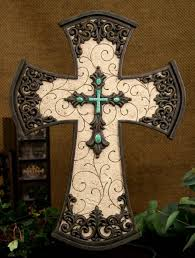 73 best cross images on pinterest wood crosses crosses decor