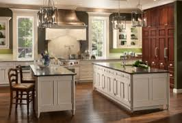 Woodmode Kitchen Cabinets Kitchen Cabinets Rochester Ny Kitchen Cabinetry