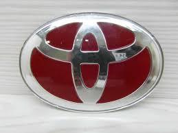 emblem lexus untuk vios roda4 aksesoris u0026 variasi mobil online store