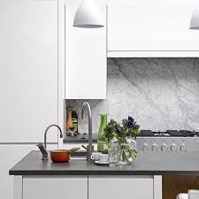 How Much To Install Cabinets How Much To Replace Kitchen Cabinets Medium Size Of Granite
