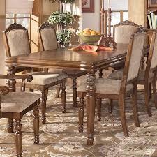 Good Ashley Furniture Dining Room Table Set  The Dining Room - Ashley furniture dining room table