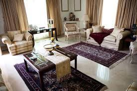 indian sitting room living rooms around the world sofasofa