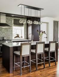 new england kitchen design design in depth killer kitchens new england home magazine