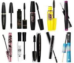Becoming A Makeup Artist Becoming A Makeup Artist Makeup Artist Starter Kit List Primp