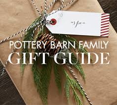 Pottery Barn Room Design Tool Room Planner Pottery Barn