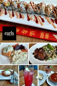 miami international mall halloween horror nights 2013 earls kitchen bar with locations in chicago boston miami and