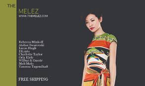 meli melo hk sassy scoop we new online fashion boutique the melez plus
