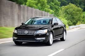 gray volkswagen passat 2014 volkswagen passat 1 8t priced at 21 715 motor trend wot