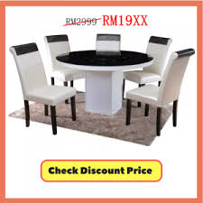 Modern Dining Room Table Png Dining Table Sets And Dining Room Sets Offer Ideal Home Furniture