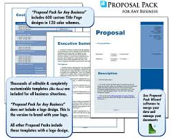 429 best business proposal templates images on pinterest a