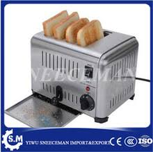 Commercial Sandwich Toaster Oven Popular Commercial Sandwich Toaster Buy Cheap Commercial Sandwich