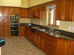 Kitchen Cabinets Showrooms Best Cabinet Ideas For Kitchen Stunning Yellow Kitchen Color