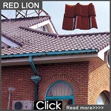 Roof Tiles Types S Type Clay Roof Tile S Type Clay Roof Tile Suppliers And