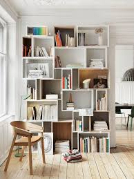 bookcase designs 16 decorative bookcase designs and ideas mostbeautifulthings