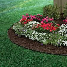 Cheap Landscaping Ideas For Small Backyards by Www Homedepot Com Catalog Productimages 1000 64 646b9324 764b 4a8d