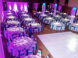 wedding venues ma wedding reception venues ma ma weddings outdoor wedding venues