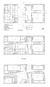 35 best museo images on pinterest architecture floor plans and
