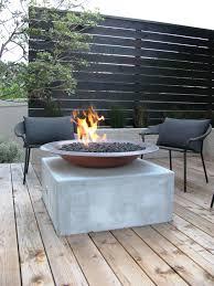 Small Backyard Privacy Ideas Garden Design Garden Design With Backyard Privacy Ideas Stunning