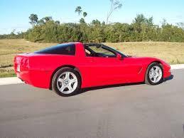1997 corvette c5 daily turismo seller 1997 chevrolet corvette c5