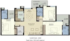 sbp homes in sector 126 mohali mohali price location map sbp homes in sector 126 mohali mohali price location map floor plan reviews proptiger com