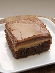 best 25 peanut butter fudge cake ideas on pinterest peanut