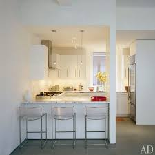 1063 best kitchens images on pinterest kitchen kitchen ideas