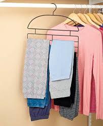Closet Hanger Organizers - leggings hanger organizer ltd commodities