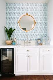 Coastal Bathrooms Ideas 55 Best Rita Chan Interiors Portfolio Images On Pinterest