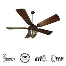 kichler palla ceiling fan kichler palla 56 in midnight chrome indoor downrod mount ceiling fan