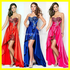 Stores That Sell Photo Albums Online Shop Best Prom Dresses Dress Shops In London Resale Blue