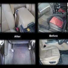 Auto Upholstery Tucson Cool Auto 27 Photos U0026 30 Reviews Auto Detailing 1641 W