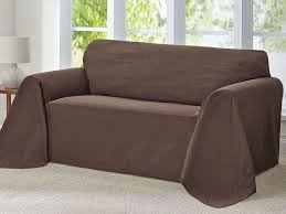 Care Of Leather Sofas by Furniture 36 Small Sofa Beds For Small Spaces White Leather Sofa