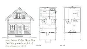 cabin floor plans with loft house plans with lofts loft style floor plans house plans home