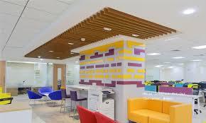 Interior Design Companies In Mumbai Tfod Architects Interior Designers Contractors Artists