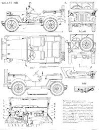 jeep bed plans pdf toylander willys jeep plans pdf straight through processing for