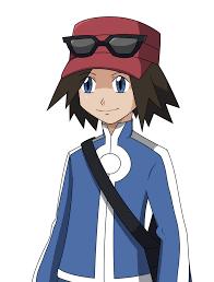 pokemon xy trainer customization images pokemon images