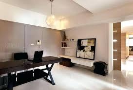 Glass Home Office Desk Designer Desks For Home Er Designer Glass Home Office Desks