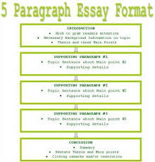 argumentaive essay Free Essays and Papers