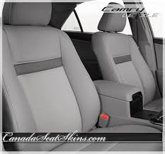 toyota leather seats 2012 2014 toyota camry le xle custom leather upholstery