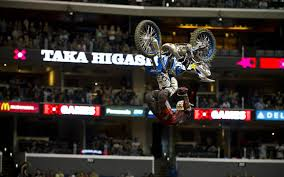 freestyle motocross games x games motocross wallpaper 21262 1920x1200 umad com