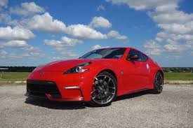 nissan 370z nismo 2015 nissan 370z nismo review better than it u0027s ever been