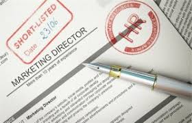 Resume And Job Application by Your Resume And Linkedin Are Different U2013 Treat Them As Such Iq