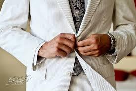 wedding men s attire men s wedding attire tips destination wedding details