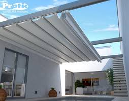How Much Is A Sunsetter Retractable Awning Best 25 Retractable Awning Ideas On Pinterest Retractable
