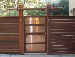 Best Asian Gates Images On Pinterest Fence Gates Gate Ideas - Backyard gate designs