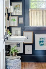 best 25 half curtains ideas on pinterest kitchen window