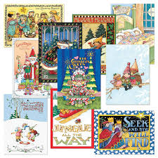mary engelbreit gifts stationery stickers cards current catalog