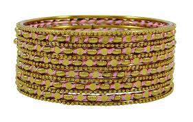 bangles bracelet images Indian silk thread wrapped bangles bracelets traditional women jpg