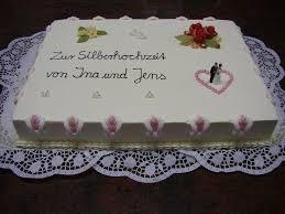 hochzeitstorte rechteckig bäckerei förster der schandauer bäcker