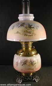 lighting winnie the pooh lamp table lamp cheap slim table lamp